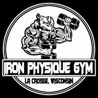 Iron Physique Gym