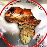 Casa Africa Onlus
