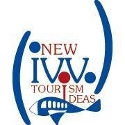 New IVV - Tourism Ideas