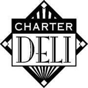 Charter Deli