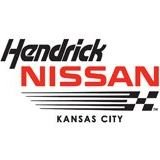 Hendrick Nissan of Kansas City
