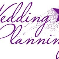 India's First Free Wedding Planners