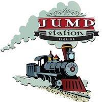 Jump Station FL