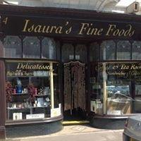 Isauras Fine Food & Delicatessen