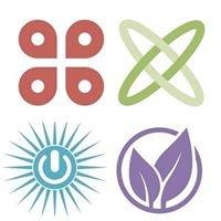 CAAB Scpa - Centro Agroalimentare di Bologna Società Consortile per Azioni