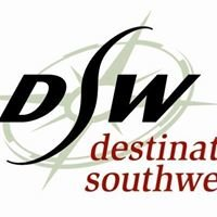 Destination Southwest