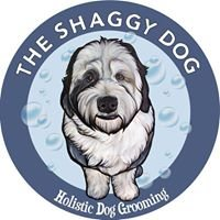 The Shaggy Dog Holistic Grooming LLC