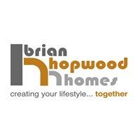 Brian Hopwood Homes