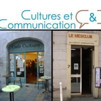 Association Cultures et Communication