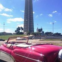 Gay Tour Guide Cuba