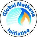 Global Methane Initiative (GMI)