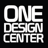 One Design Center