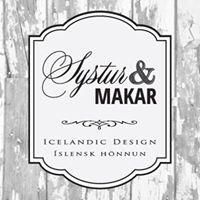Systur og Makar Reykjavík