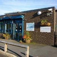 Oakenclough & Poynton Children's Centre