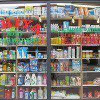 Priya MINI Supermarket