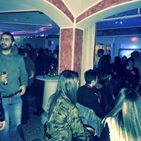 Bar New LIFE di daniel Busia