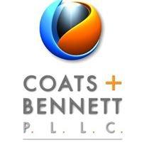 Coats +  Bennett PLLC