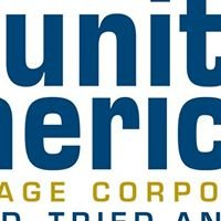 United American Mortgage Corp