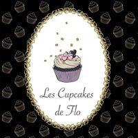 Les Cupcakes de Flo