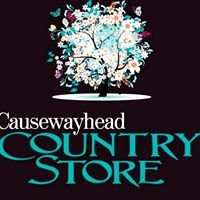 Causewayhead Country Store