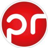 PR - Popularity Reference GmbH Italia