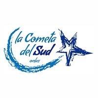 La Cometa del Sud Onlus