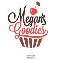 Megan's Goodies