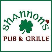 Shannon's Pub & Grille