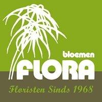 Bloemen Flora
