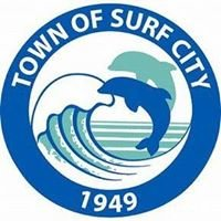Surf City Town Hall