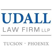Udall Law Firm, LLP