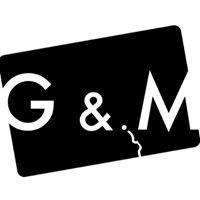 G.& M.