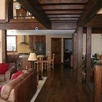 Legacy Homes of Aspen, Inc