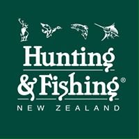 Hunting & Fishing New Zealand, Nelson/Richmond