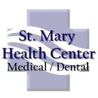 St. Mary Health Center