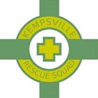 City of Virginia Beach Kempsville Volunteer Rescue Squad