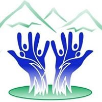 Cheyenne Mountain Chiropractic