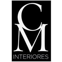 CM INTERIORES / BELLORA