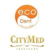 CityMed Eco hambaarstid