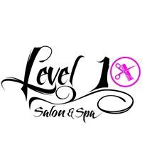 Level 10 Salon & Spa