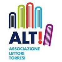 ALT - Associazione Lettori Torresi