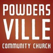 Powdersville Community Church