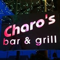 Charo's Bar & Grill