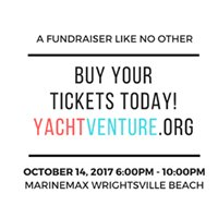 YachtVenture