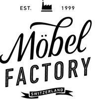 Möbel Factory