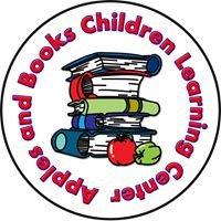 Apples and Books Children Learning Center