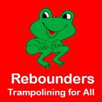 Rebounders Centre, Cardiff