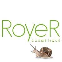 Maison Royer & Royer Cosmétique