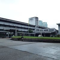 Dagon University