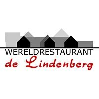 Wereldrestaurant de Lindenberg